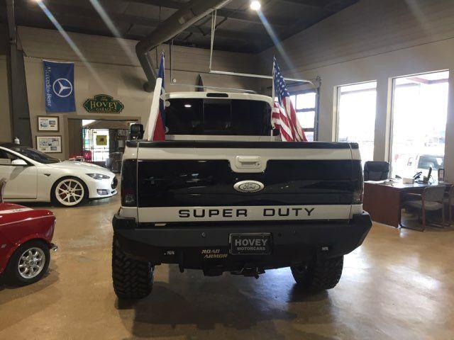 2015 Ford Super Duty F-250 Pickup Platinum in Boerne, Texas 78006