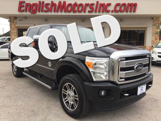 2015 Ford Super Duty F-250 Pickup in Brownsville, TX