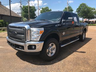 2015 Ford Super Duty F-250 Pickup XLT in Collierville, TN 38107