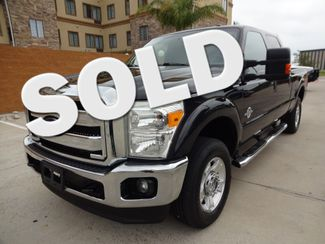 2015 Ford Super Duty F-250 Pickup XLT Corpus Christi, Texas