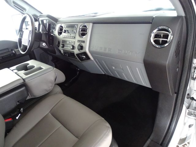 2015 Ford Super Duty F-250 Pickup XLT Corpus Christi, Texas 35