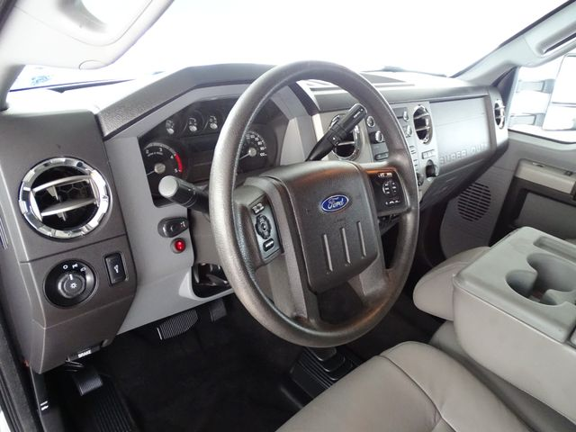 2015 Ford Super Duty F-250 Pickup XLT Corpus Christi, Texas 21