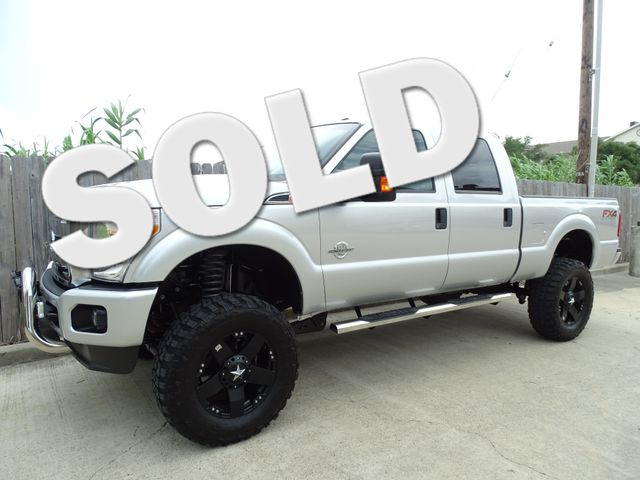 2015 Ford Super Duty F-250 Pickup XLT Corpus Christi, Texas 0