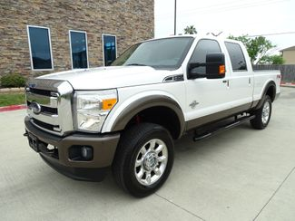 2015 Ford Super Duty F-250 Pickup Lariat in Corpus Christi, TX 78412