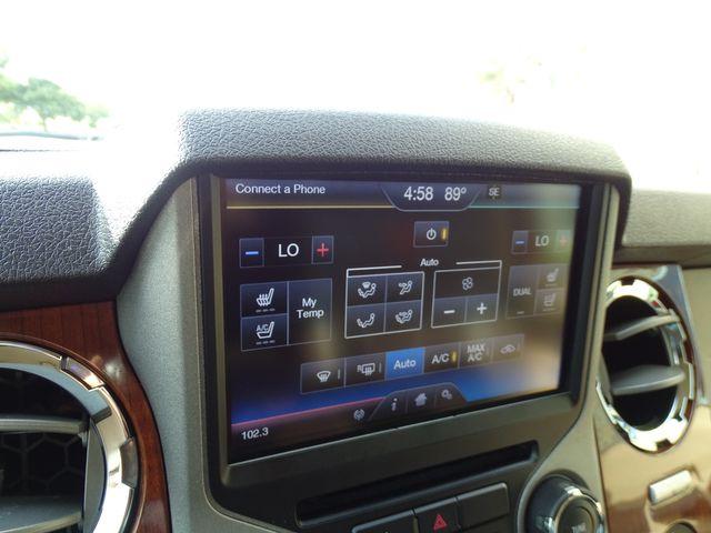 2015 Ford Super Duty F-250 Pickup King Ranch in Corpus Christi, TX 78412