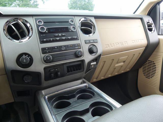 2015 Ford Super Duty F-250 Pickup XLT in Cullman, AL 35058