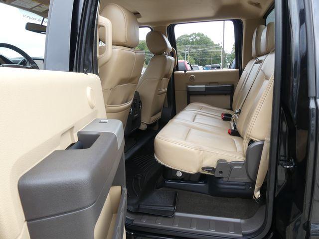 2015 Ford Super Duty F-250 Pickup Lariat in Cullman, AL 35058