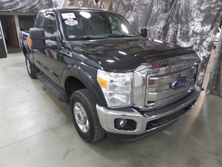2015 Ford Super Duty F-250 Pickup in , ND