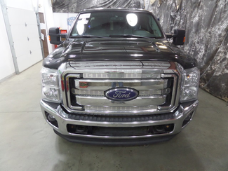 2015 Ford Super Duty F-250 Pickup XLT  city ND  AutoRama Auto Sales  in Dickinson, ND