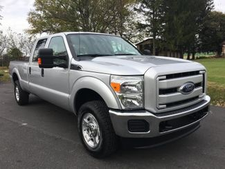 2015 Ford Super Duty F-250 Pickup XLT  city PA  Pine Tree Motors  in Ephrata, PA