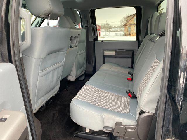 2015 Ford Super Duty F-250 Pickup XLT in Ephrata, PA 17522