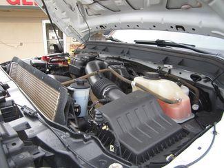 2015 Ford Super Duty F-250 Pickup XL  Glendive MT  Glendive Sales Corp  in Glendive, MT
