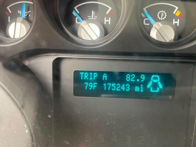 2015 Ford Super Duty F-250 Pickup XLT Hoosick Falls, New York 4