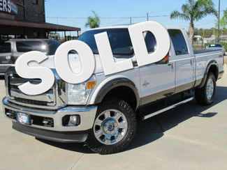 2015 Ford Super Duty F-250 Pickup Lariat | Houston, TX | American Auto Centers in Houston TX
