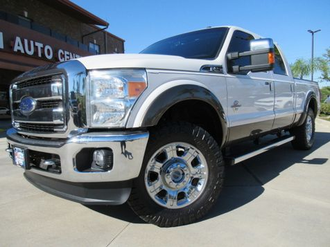2015 Ford Super Duty F-250 Pickup Lariat | Houston, TX | American Auto Centers in Houston, TX