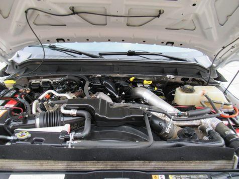 2015 Ford Super Duty F-250 Pickup Lariat | Houston, TX | American Auto Centers in Houston, TX