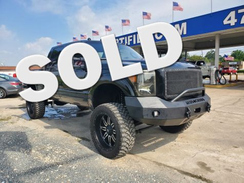 2015 Ford Super Duty F-250 Pickup Platinum in Lake Charles, Louisiana