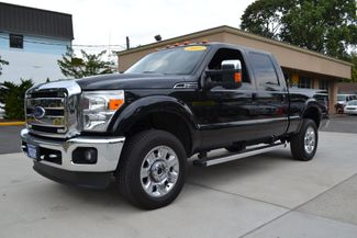 2015 Ford Super Duty F-250 Pickup in Lynbrook, New