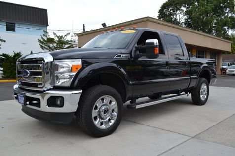 2015 Ford Super Duty F-250 Pickup Lariat in Lynbrook, New