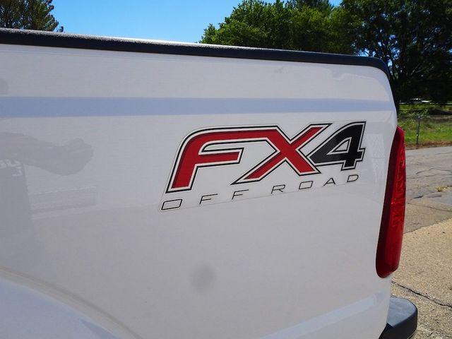 2015 Ford Super Duty F-250 Pickup XL Madison, NC 13