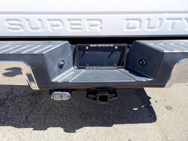 2015 Ford Super Duty F-250 Pickup XL Madison, NC 14