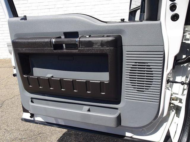 2015 Ford Super Duty F-250 Pickup XL Madison, NC 26