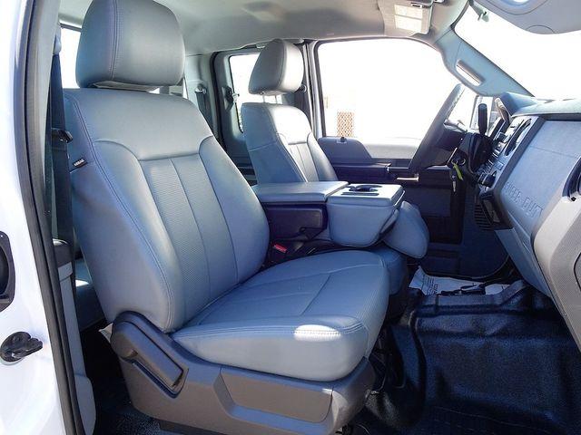 2015 Ford Super Duty F-250 Pickup XL Madison, NC 40
