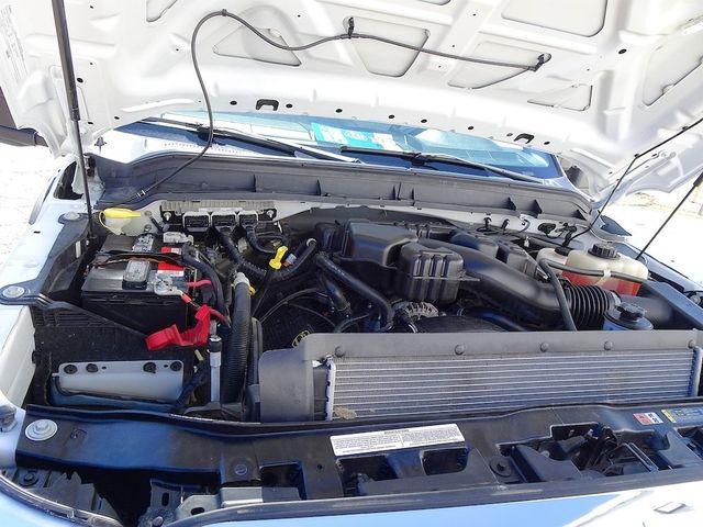 2015 Ford Super Duty F-250 Pickup XL Madison, NC 42