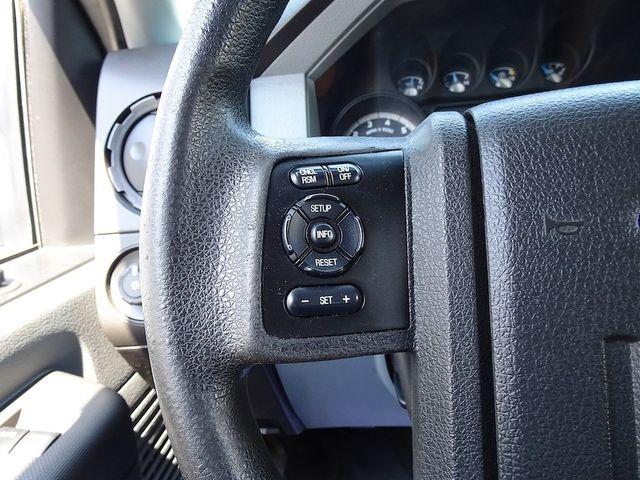 2015 Ford Super Duty F-250 Pickup XL Madison, NC 19