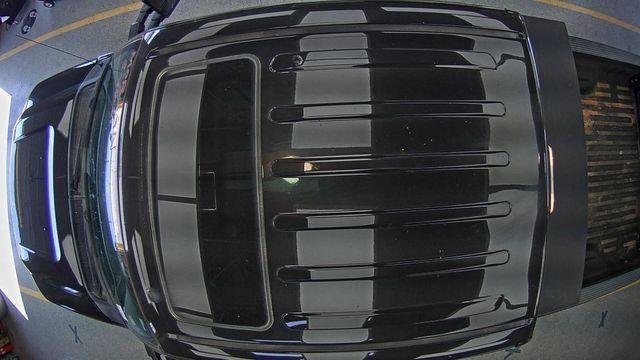 2015 Ford Super Duty F-250 Pickup Lariat Madison, NC 6
