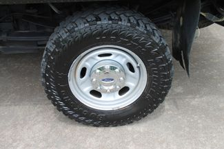 2015 Ford Super Duty F-250 Crew Cab 4WD Flat Bed  price - Used Cars Memphis - Hallum Motors citystatezip  in Marion, Arkansas