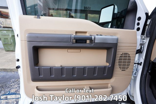 2015 Ford Super Duty F-250 Pickup Lariat in Memphis, Tennessee 38115