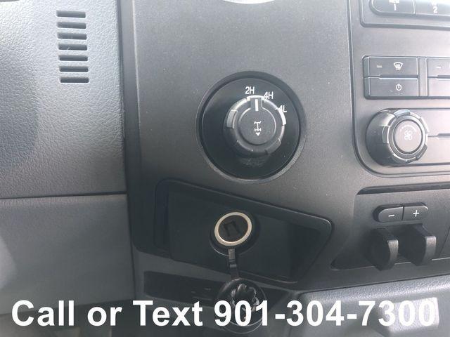 2015 Ford Super Duty F-250 Pickup XLT in Memphis, TN 38115