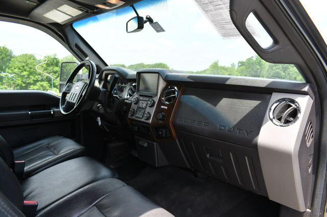 2015 Ford Super Duty F-250 Pickup Lariat 4WD Naugatuck, Connecticut 11
