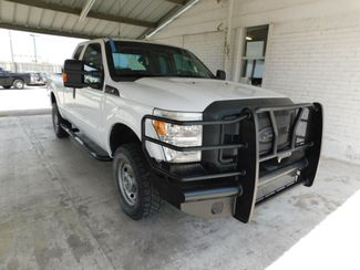 2015 Ford Super Duty F-250 Pickup in New Braunfels, TX