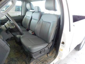 2015 Ford Super Duty F-250 Pickup XL  city TX  Randy Adams Inc  in New Braunfels, TX