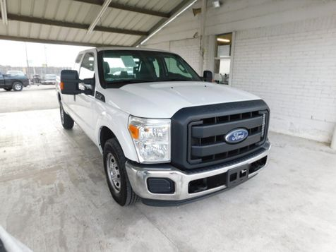 2015 Ford Super Duty F-250 Pickup XL in New Braunfels