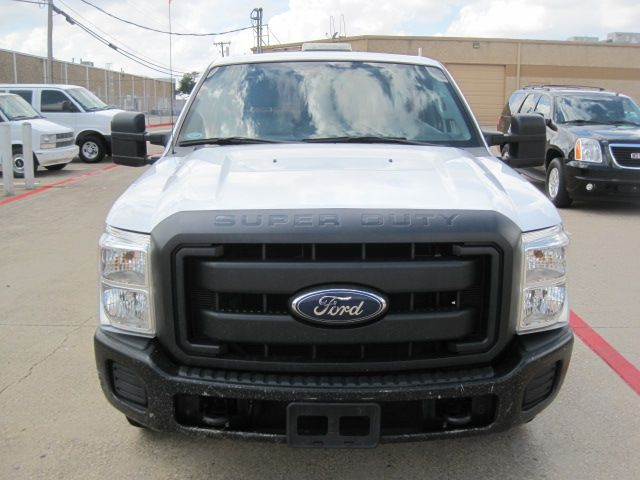 2015 Ford F-250 S/Duty XL LWB, 1 Owner, Service History, Cheap in Plano Texas, 75074