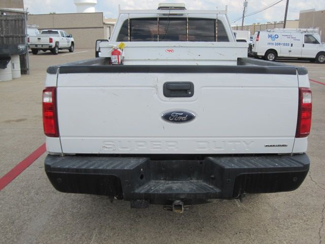 2015 Ford F-250 S/Duty XL LWB, 1 Owner, Service History, Priced for quick sale in Plano, Texas 75074