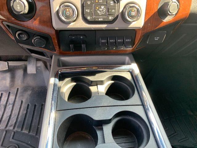 2015 Ford Super Duty F-250 Pickup King Ranch in San Antonio, TX 78233