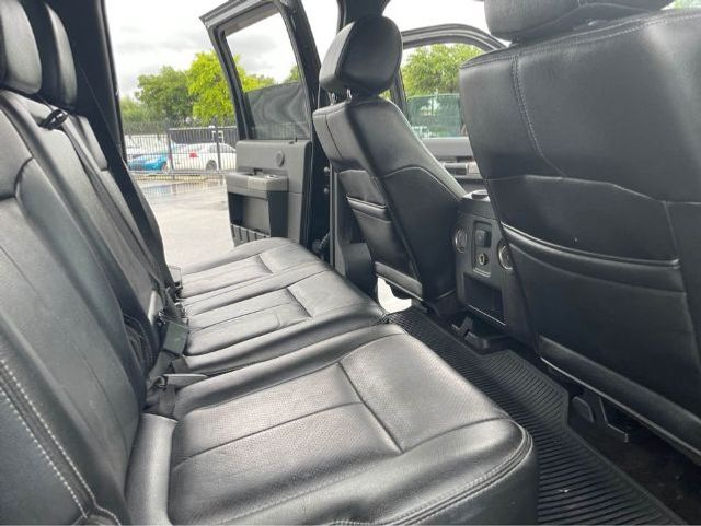 2015 Ford Super Duty F-250 Pickup Lariat in San Antonio, TX 78233