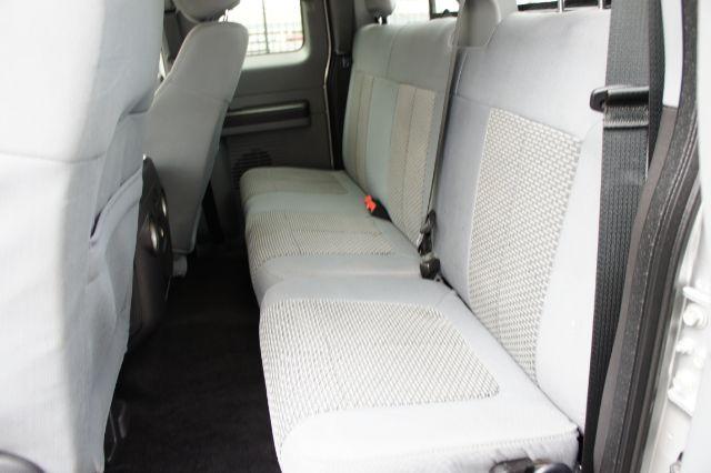 2015 Ford Super Duty F-250 Pickup XLT in San Antonio, TX 78233