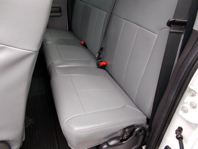 2015 Ford Super Duty F-250 Pickup XL Shelbyville, TN 24
