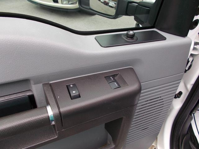 2015 Ford Super Duty F-250 Pickup XL Shelbyville, TN 27
