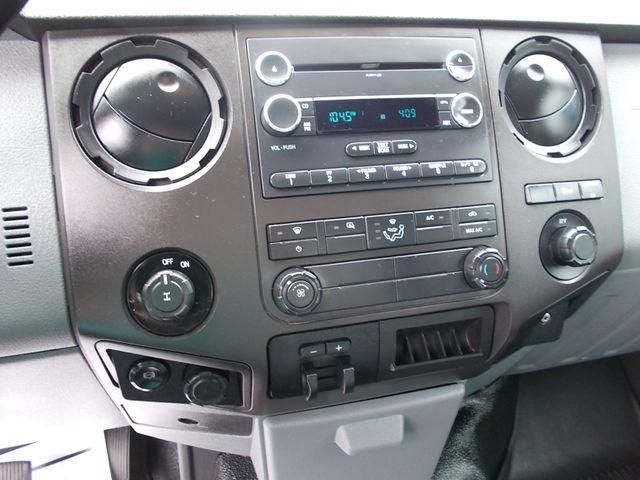 2015 Ford Super Duty F-250 Pickup XL Shelbyville, TN 29