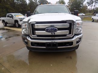 2015 Ford Super Duty F-250 Pickup Lariat Sheridan, Arkansas 3