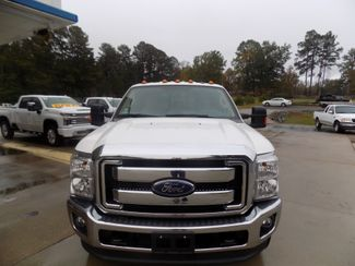 2015 Ford Super Duty F-250 Pickup Lariat Sheridan, Arkansas 4