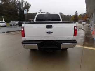 2015 Ford Super Duty F-250 Pickup Lariat Sheridan, Arkansas 6