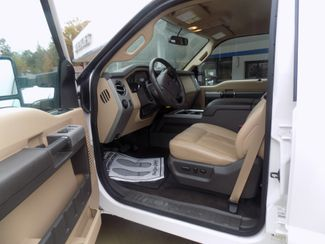 2015 Ford Super Duty F-250 Pickup Lariat Sheridan, Arkansas 9