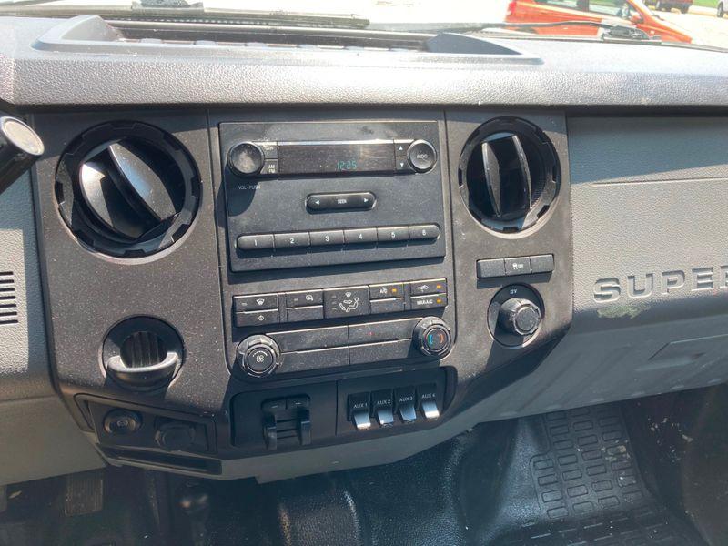 2015 Ford Super Duty F-250 Pickup XL  in , Ohio